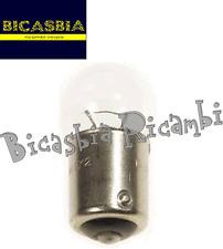 8853 - LAMPADINA LAMPADA 6-5 POSIZIONE FANALE POSTERIORE VESPA 180 RALLY