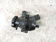 95 Kawasaki VN800 VN 800 Vulcan thermostat housing