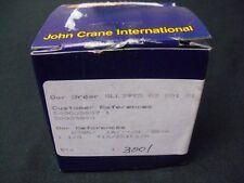 Sello Mecánico John Crane t1a/br1c1/n