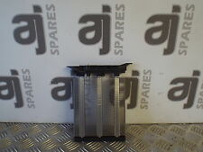 VW PASSAT B6 2008 2.0 TDI ESTATE ELECTRIC HEATER MATRIX 1K0963235F