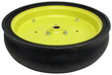 "AN211864 Gauge Wheel Assembly, 4.50"" x 16.00"" for John Deere 750 ++ Grain Drills"