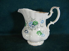 "Royal Albert Inspiration Large 4"" Creamer"