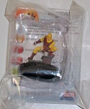 DAREDEVIL #103 The Incredible Hulk HeroClix OP LE