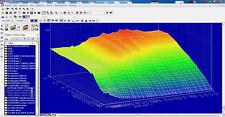 ECM Titanium 26000 / Immo software/ (Winols, ECM, IMMO, ECU Dumps, 800GB DAMOS)