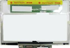 "DELL LATITUDE D420 DP/N DCN- R736G 0R736G 12.1"" WXGA LCD SCREEN"