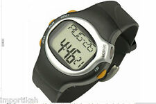 Calorie & heart pulse counter sports smart watch with full watch features.