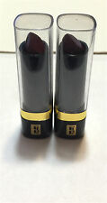 Flori Roberts Conditioning Lipstick Marooned 0.12 oz  LOT OF 2 Discontinued