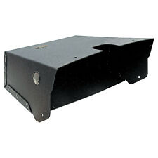 New 1966-67 Falcon Glove Box Liner Dash Compartment Fairlane 500XL GT Ford