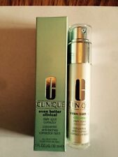 Clinique Even Better Clinical Dark Spot Corrector All Skin 1 oz./30 ml