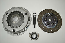 AMC HD ORGANIC CLUTCH KIT 2004-2006 LANCER 4CYL 2.0L SOHC OZ RALLY ES LS SE
