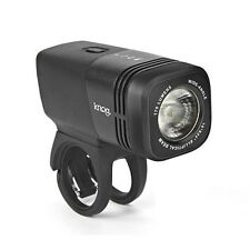 Knog Blinder Arc 1.7 USB Rechargeable Front Light | Road Bike MTB Bicycle Fixie
