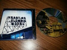 Hootie and The Blowfish - Cracked Rear View CD (1994, Atlantic) BMG