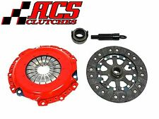 ACS STAGE 1 CLUTCH KIT 2002-2008 MINI COOPER S 1.6L SOHC SUPERCHARGED 6 SPEED