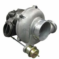 Super Large GTP38 Turbo Charger for 99-03 Ford 7.3L Powerstroke Super Duty F250