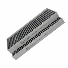 Cabin Air Filter for Nissan Xterra, Pathfinder, Frontier 2005-2012, NV1500 2012
