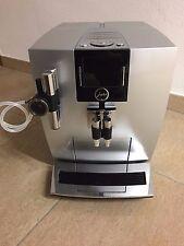 Jura Impressa J9.3 One Touch Kaffeevollautomat mit Gewährleistung - TOP Zustand