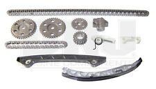 2005-2006 FITS FORD ESCAPE MERCURY MARINER 2.3 DOHC L4 16V TIMING CHAIN KIT