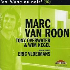 EN BLANC ET NOIR, VOL. 10 * NEW CD