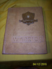 *1 CENTRAL HIGH SCHOOL ANNUAL YEARBOOK 1969,1982,1986,OR 2004 MEMPHIS TN