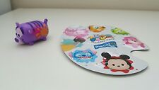 Disney Tsum Tsum Vinyl Mini Figure Mystery Color Pop Pack - Large Tigger