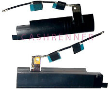 Antennenkabel Links Antenne Kabel Antenna Signal Cable Left GSM Apple iPad 2 2G
