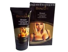 Brexelant Breast Enlargement Cream For Nice Shape Good Size & Firm Boobs 60gms