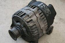 BMW E36 E34 M3 525 320 323 325 328 140 Amp Alternator Generator Bosch