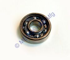 ENYA FRONT BEARING 354C07C E1289- NEW IN PACKAGE from MECOA K&B Mfg