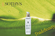 Sothys Vitality Cleansing Milk - 200ml * NEW*
