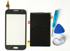 Touch Screen Digitizer Glass+LCD Display For Samsung Galaxy Core Prime SM-G361F