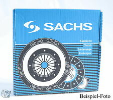 Sachs Set Frizione per FORD FOCUS 1,8 Di TDDI Turbo Station Wagon 55+66kw FRIZIONE
