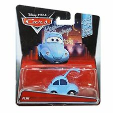 Disney Pixar Cars 2017 Flik Drive In # 1/5 New