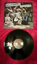 Bad Manners what the papers say single 12in vinyl record mint condition #5