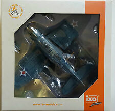 IXO Junior Douglas SBD-3 Dauntless PIXJ000013 New