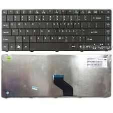 New Keyboard for Acer Aspire 4738ZG 4739Z 4740G 4741 4741G 4743G 4745G 4749 4750