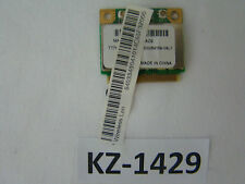 Original Acer Aspire 7741G Wlan Platine Board Wireless #KZ-1429
