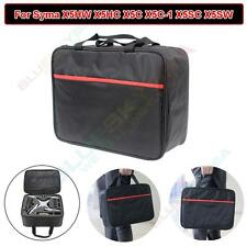 Portable Handbag Carrying Case Bag for Syma X5HC H5HW X5SC X5SW Quadcopter Drone