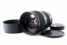 Tokina AT-X Pro 28-70mm f/2.8 AF Lens For Minolta/sony [Exc+++] from Japan #474