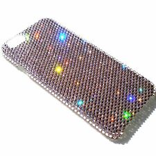 Tiny 12ss Vintage Rose Bling Back Case for iPhone 6 6S w/Crystals from Swarovski