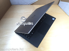 Dell XPS 13 9360 3.1 i5 7th Gen, 128GB SSD, 1920x1280 InfinityEdge,3YR WARRANTY