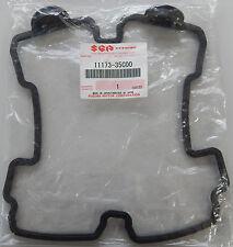 Suzuki FXR 150 Cylinder Head Cover Gasket (OEM PN 11173-35C00)