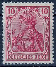 == DR Germania Mi. 86 Ib **, Kat. 14€ ==