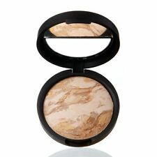 Laura Geller Baked Balance-N-Brighten Colour Correcting Foundation 20 Grams Fair