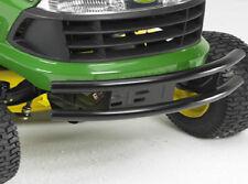 John Deere 102 115 125 135 145 155C 190C G110 Bumper Option Brush Gaurd BG20436