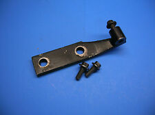 1989-1990 DODGE RAM 5.9 CUMMINS DIESEL VE INJECTION PUMP SUPPORT BRACKET/BRACE