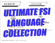 LANGUAGE LEARNING PACK DVDS LEARN 20 LANGUAGES MP3 PDF