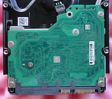 PCB Board Only For Data Recovery Seagate ST3250310NS 9CA152-080 100477122 (B07)