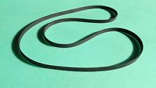 Riemen für Marantz Model TT-253 TT-440 TT-451 TT-550 TT-551 Turntable Drive Belt