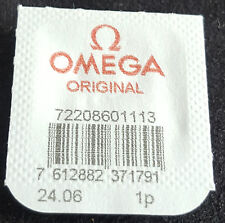 Omega Caliber 860 Part Number 1113 (Setting Wheel)