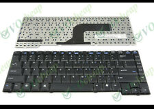 New GENUINE US Laptop Keyboard for Asus A3A A3E A3H A3V F5 F5R F5V F5Z F5S G2
